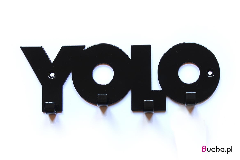 YOLO_bucha
