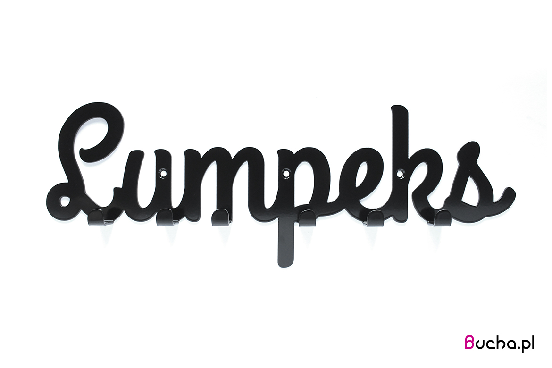 wieszak_Lumpeks_bucha