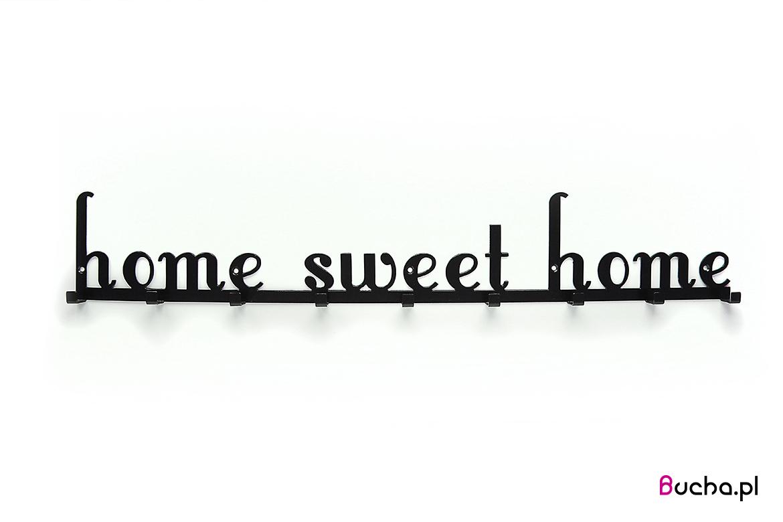 home_bucha