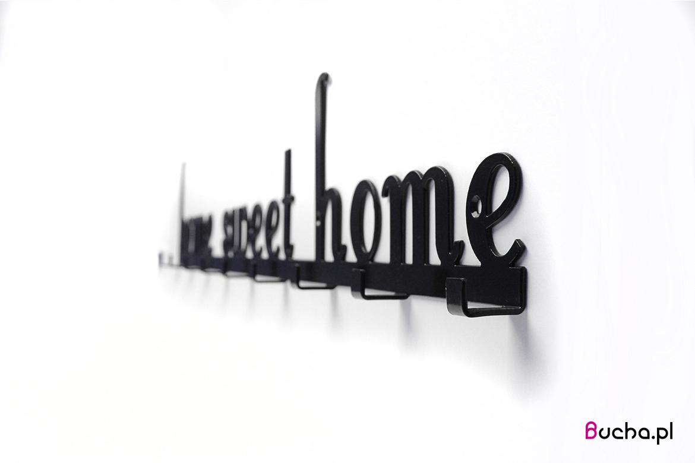 home_bucha2
