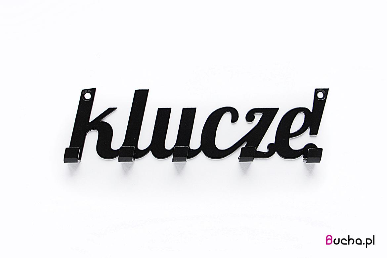 klucze_bucha