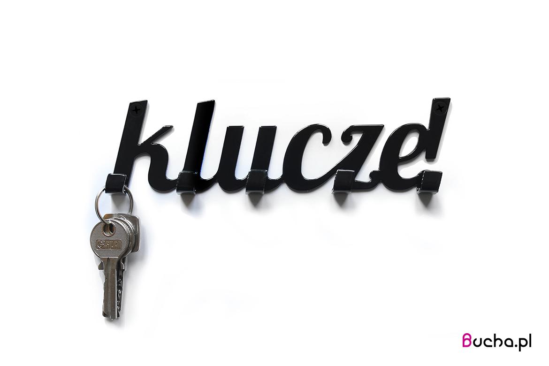 klucze_bucha3