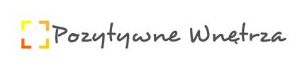 logo Pozytywne Wnętrze