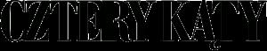 logo cztery kąty